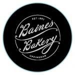 Baines Bakery